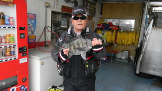 DSCN2006.JPG