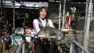 DSCN3177.JPG
